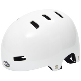 Bell Local - Casque de vélo - blanc